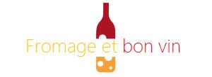Fromage et bon vin
