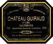chat_guiraud_t2