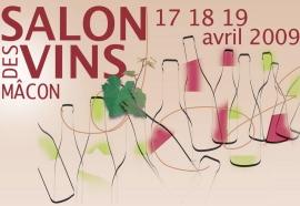 salon vin macon
