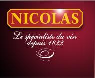 nicolas magasin