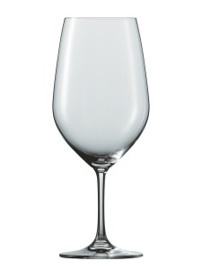 verre vin bordeaux