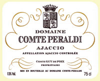 peraldi