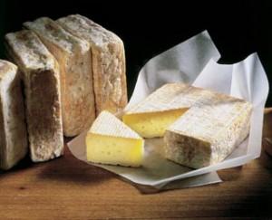 pont l 39 ev que fromage de normandie fromage et bon vin. Black Bedroom Furniture Sets. Home Design Ideas