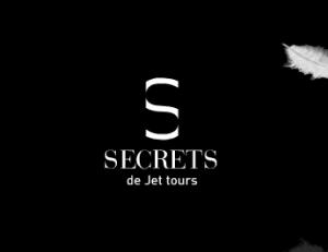 jet tours