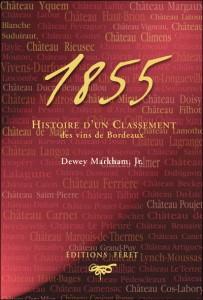 classement vins 1855