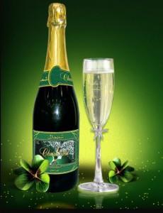 chamalal champagne allal
