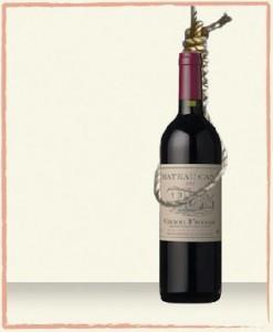 alcoolisme vin