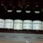 vin prix