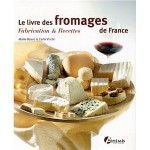 livre fromage