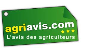 avis agriculteurs agriavis