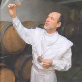 rael vin