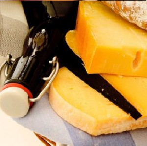 biere fromage