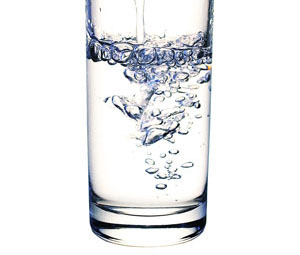 Difference entre eau de source et eau minérale