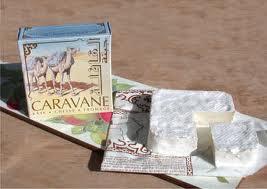 fromage dromadaire chameau