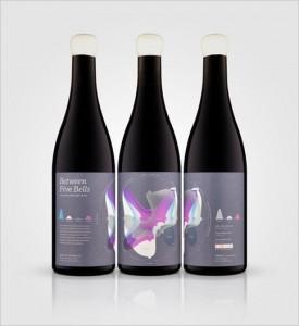 vin images