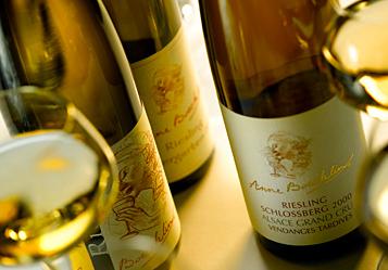 avis vin kaysersberg