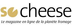 socheese