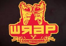 wrap contender