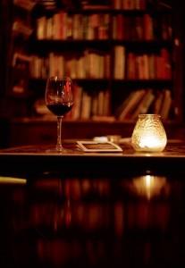 vin luxe
