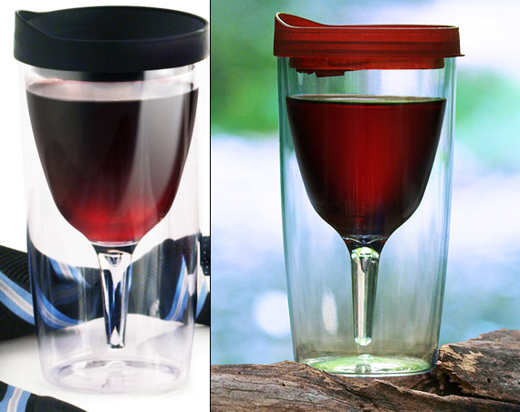 Vino2Go vin emporter insolte