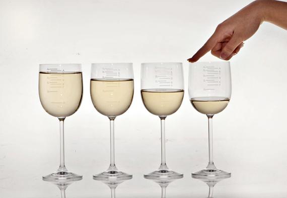 musique vin