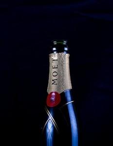 champagne prix