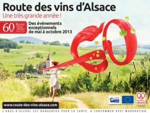 60ans-route-des-vins-598x441