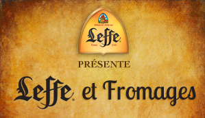 leffe-fromage
