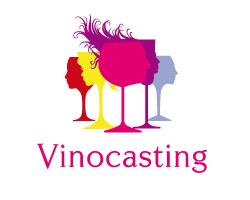 vinocasting