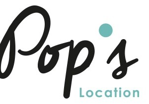 pops options logo